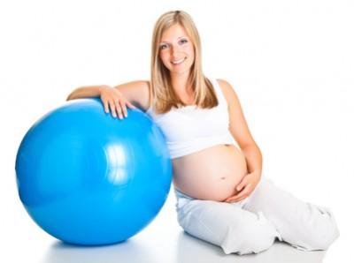 common symptoms of pregnancy
