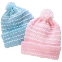 wholesale baby items