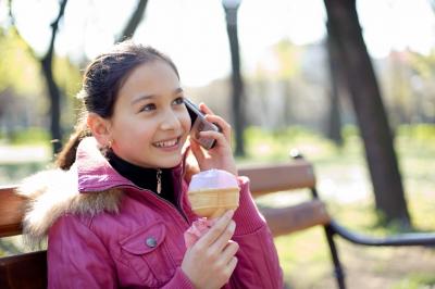 prepaid phones