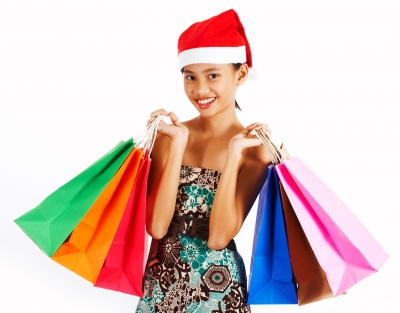 Christmas deals and steals