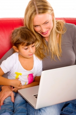 Watch Movies with Kids