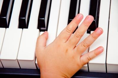 musical recitals