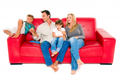 family communiction
