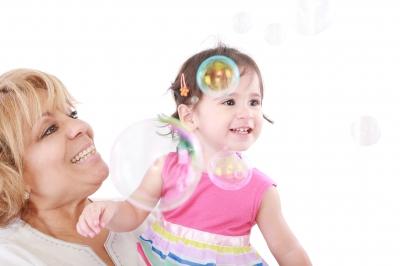 best child care provider