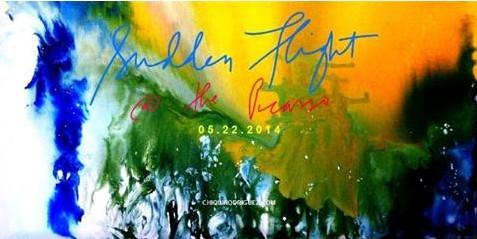 Chiqui Rodriguez art