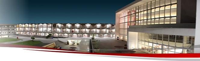 UniversidadPopularAutónoma del Estado de Puebla (Puebla, Mexico)