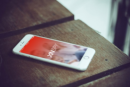 monitoring app