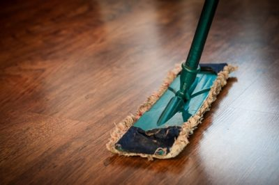 hotel housekeeping tool